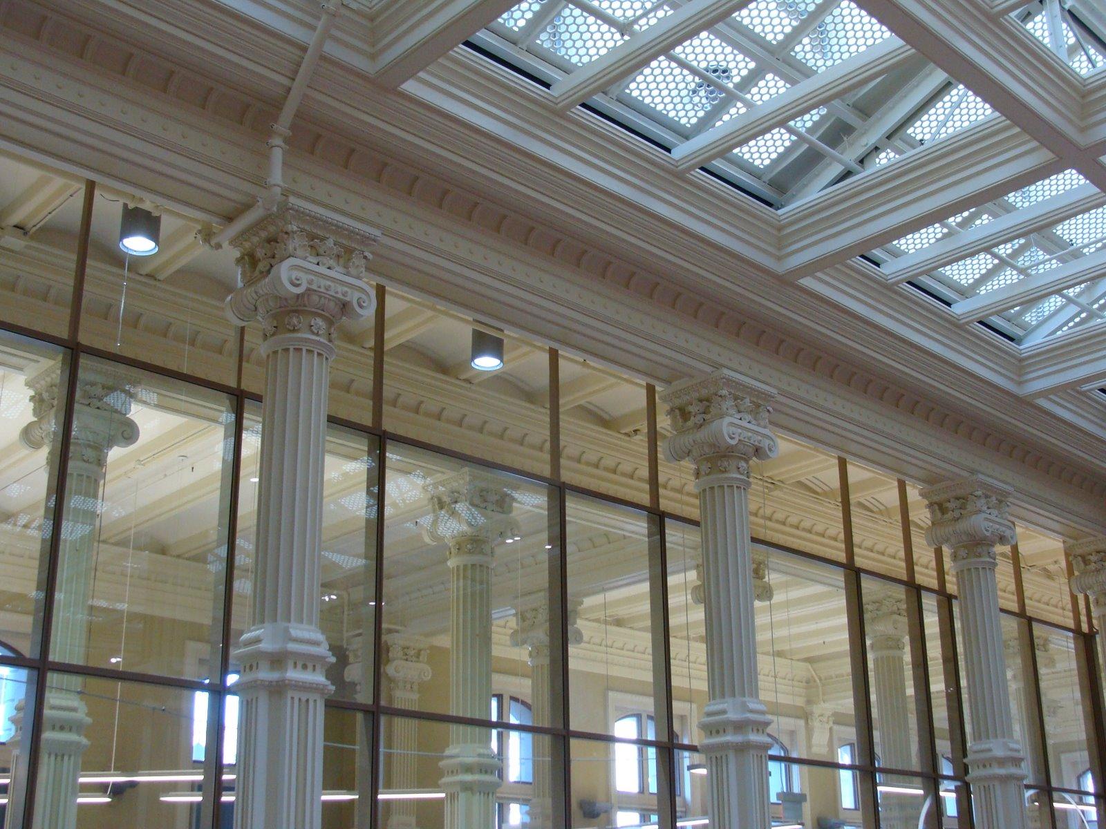 Interior Design Of Perimeter Mall Ask Home Design
