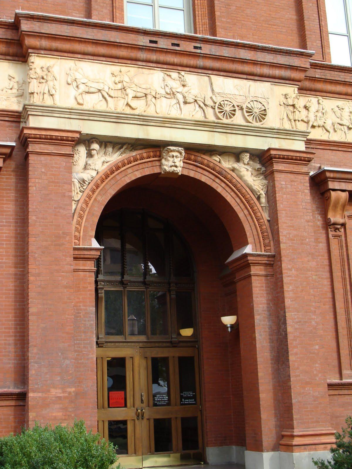 National Museum optagelse Laks Street 12
