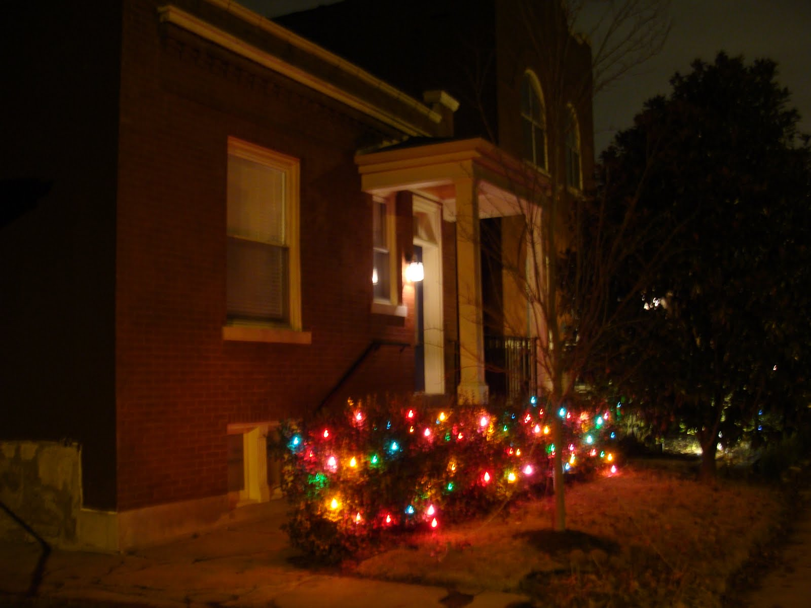 merry christmas from saint louis patina st louis patina